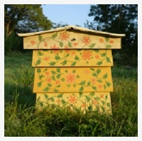 7.OW Bee Hive-Optimized
